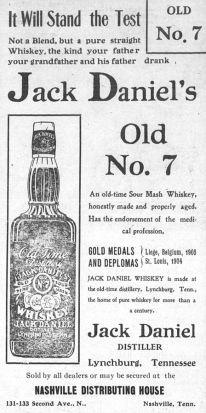 Jack-Daniels-1908