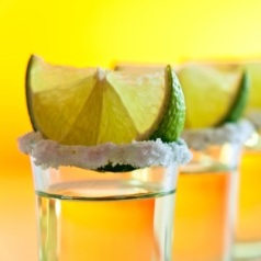 tequila-lime-and-salt